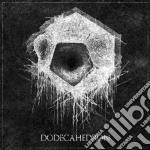 Dodecahedron cd musicale di Dodecahedron