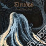Eternal turn of the wheel cd musicale di Drudkh