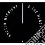 I declare: treason cd musicale di Doctor midnight & th