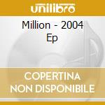 2004 cd musicale