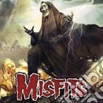 Misfits - Devil's Rain cd musicale di Misfits
