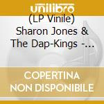 (LP VINILE) Naturally lp vinile di Sharon & dap- Jones