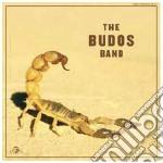 (LP VINILE) Ii lp vinile di Band Budos