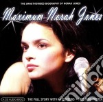 Maximum norah jones cd musicale di Norah Jones