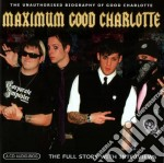 Maximum-full story with interview & free mini poster cd musicale di Charlotte Good