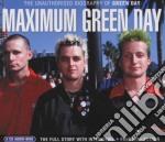Maximum green day cd musicale di Green Day