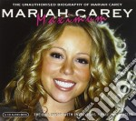 Maximum cd musicale di Mariah Carey