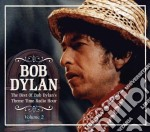 BEST OF BOB DYLAN'S THEME VOL.2 cd musicale di Bob Dylan