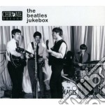 JUKEBOX                                   cd musicale di The Beatles
