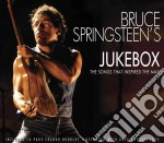 JUKEBOX                                   cd musicale di Bruce Springsteen
