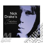 Nick Drake - Jukebox cd musicale di Nick Drake