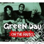 On the radio cd musicale di Green Day