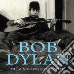The minneapolis party tape cd musicale di Bob Dylan