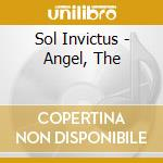 The angel cd musicale