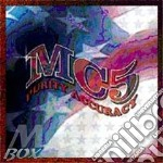 Mc5 - Purity Accuracy - The Album cd musicale di MC5