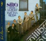 S.r.o. cd musicale di Herb alpert's tijuan