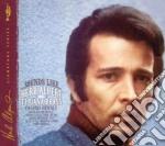 Herb Alpert & The Tijuana Brass - Sounds Like cd musicale di Herb alpert & tijuan