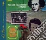 Ninth (+ b.t.) cd musicale di Herb alpert & tijuan