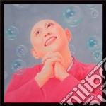 (LP VINILE) Diamonds furcoat, champagne/suicide - gh lp vinile di Scream Primal