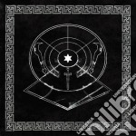 Book of delusions cd musicale di Hex Burial