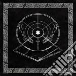 Book of delusions cd musicale di Hex Burial
