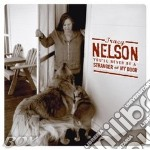 YOU'LL NEVER BE STRANGER cd musicale di TRACY NELSON
