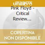 Inside 1975/1996 cd musicale di Pink Floyd