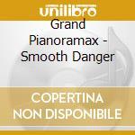Grand pianoramax