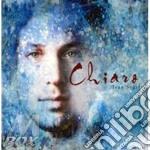 Chiaro cd musicale di Ivan Segreto