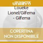 Same cd musicale di Gilfema