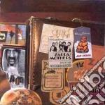 Over-nite sensation cd musicale di Frank Zappa