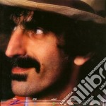 You are what you is cd musicale di Frank Zappa