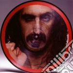 Baby snakes cd musicale di Frank Zappa
