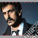 Jazz from hell cd musicale di Frank Zappa