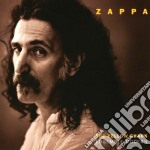 The yellow shark cd musicale di Frank Zappa
