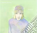 BLEMISH cd musicale di SYLVIAN DAVID