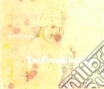 THE GOOD SON vs-REMIXES cd musicale di SYLVIAN DAVID