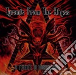 Tribute to morbid angel cd musicale di Artisti Vari