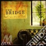 The Bridge - Same cd musicale di THE BRIDGE