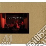 Wayne Horvitz Sweeter Than The Day - Live Rendezvous Seattle cd musicale di Wayne horvitz sweete