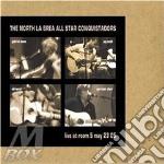 Live at room 5 may 23 05 cd musicale di The north la brea al