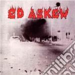 Sme cd musicale di Ed Askew
