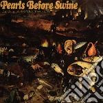 Complete esp cd musicale di Pearls before swine