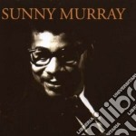 Same cd musicale di Sunny Murray