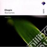 Apex: notturni cd musicale di Chopin\freire