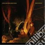 CROCOLDILES-25th Anniversary cd musicale di ECHO & THE BUNNYMEN