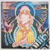 (LP VINILE) The space ritual alive in lond