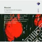 Apex opera: il barbiere di siviglia (sel cd musicale di Cobos Rossini\lopez