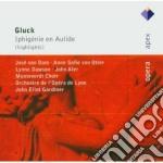 Apex opera: ifigenia in aulide (selezion cd musicale di Gluck\gardiner