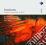 Apex: sinfonia n.3- 1812 ouverture - pol cd musicale di Tchaikovsky\masur